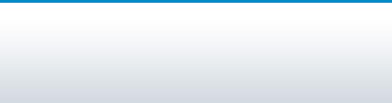 防火岩棉板厂家认准廊坊纵横保温建材有限公司